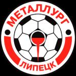 Металлург Липецк