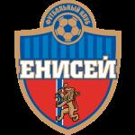 ФК Енисей Красноярск
