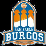 Сан Пабло Бургос