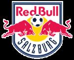 Зальцбург U19