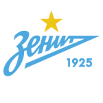 Зенит-2