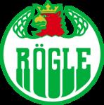 ХК Рогле