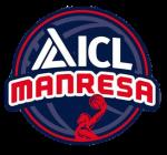 Манреса