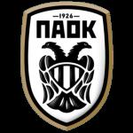 ПАОК U20