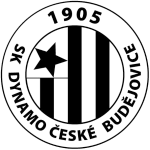 Динамо Ческе-Будейовице