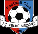ФК Вельке Мезирици