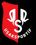 Ушак Спортиф