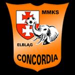 Concordia Elblag