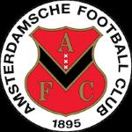ФК Амстердам