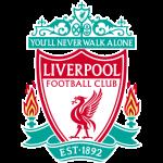 Ливерпуль U19