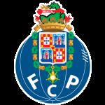 Порту U23