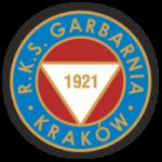 Гарбарния Краков