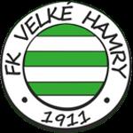 Велке Хамри
