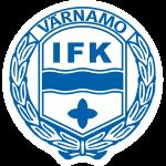 ИФК Варнамо (Ж)
