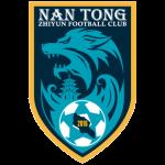 Нантонг Жуйун