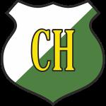 Челмианка Челм
