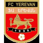 ФК Ереван