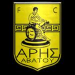 Арис Аватон