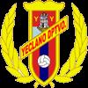 Йеклано