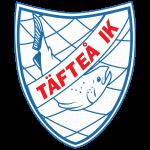 Тафтеа ИК