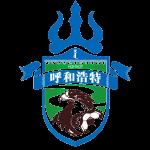 Хухехаоте Жонгйоу