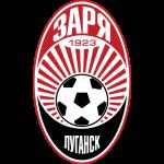 Заря Луганск