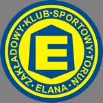 Элана Торун