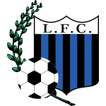 Ливерпуль Монтевидео