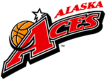 Аляска Асес