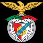 Бенфика U19