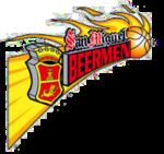 Сан Мигель Бирмен