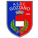 Гоццано