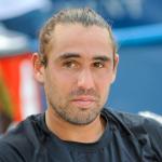 Марко Багдатис
