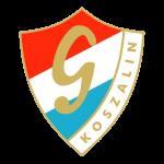 Гвардиа Косзалин