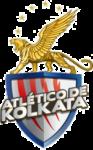 Атлетико Калькутта