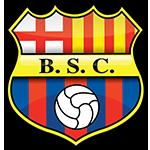 Барселона Гуаякиль