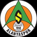 Аланияспор