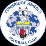 Тонбридж