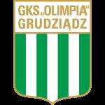 Олимпия Грудзёндз