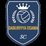 Дабурийя Осама
