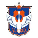 Альбирекс Ниигата