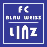 Блау-Вайс