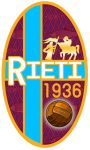 Риети