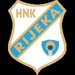 Риека