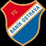 Баник Острава U21