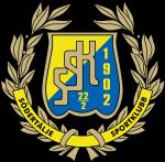 СК Седертелье