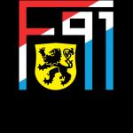 Ф91 Дюделанж