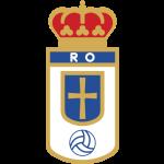 Реал Овьедо