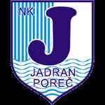 Ядран Порец