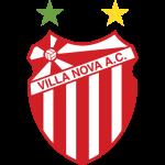 Вилла Нова